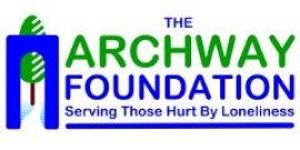 Archway Foundation