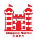 Chipping Norton RFC
