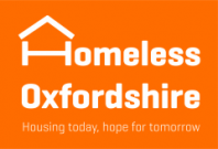 Homeless Oxfordshire