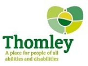 Thomley