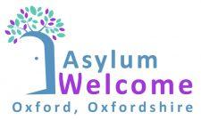 Asylum Welcome