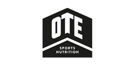 OTE Sports